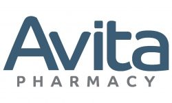 Avita Pharmacy - 2 color.PDF
