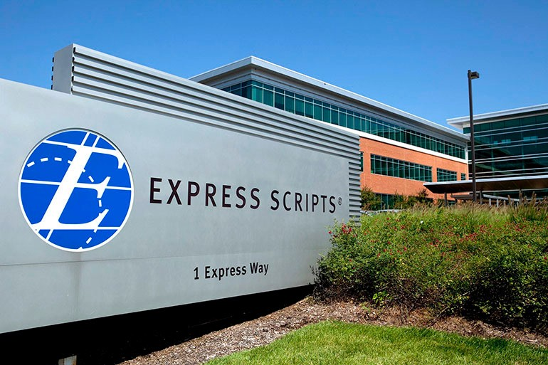 For login providers scripts express Express Scripts