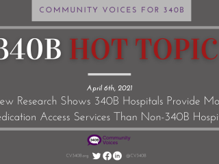 340B Hot Topic (26)