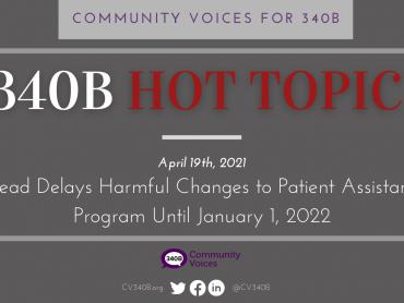 340B Hot Topic (30)
