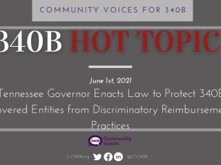 340B Hot Topic (25)