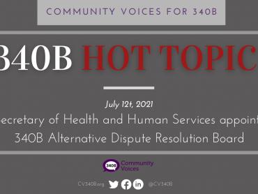 340B Hot Topic (28)
