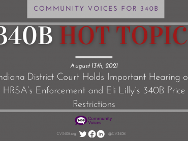340B Hot Topic (31)