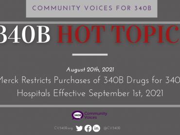 340B Hot Topic (32)